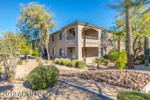 14815 N FOUNTAIN HILLS Boulevard, 202, Fountain Hills, AZ 85268