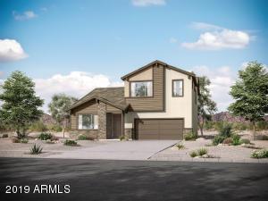 609 N 108th Avenue, Avondale, AZ 85323