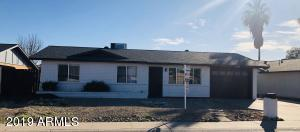 1267 W PALOMINO Drive, Chandler, AZ 85224