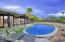 7312 N LAKESIDE Lane, Paradise Valley, AZ 85253