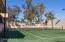 9125 N 86TH Way, Scottsdale, AZ 85258