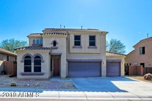 27309 N WHITEHORN Trail, Peoria, AZ 85383