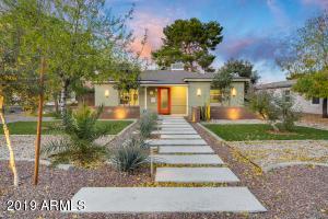 174 W HIGHLAND Avenue, Phoenix, AZ 85013