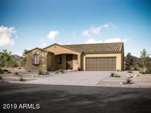 10816 W Fillmore Street, Avondale, AZ 85323