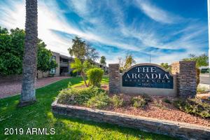 3825 E CAMELBACK Road, 183, Phoenix, AZ 85018