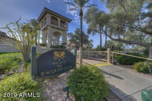 9708 E VIA LINDA Street, 1318, Scottsdale, AZ 85258