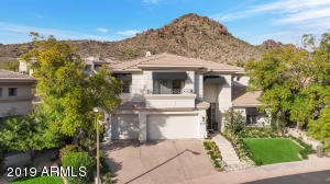 6528 N 27TH Street, Phoenix, AZ 85016