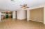 44250 W VINEYARD Street, Maricopa, AZ 85139