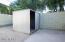 6901 E ORANGE BLOSSOM Drive, Paradise Valley, AZ 85253