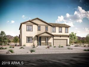 10820 W Fillmore Street, Avondale, AZ 85323