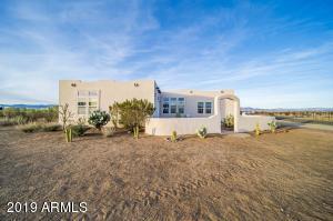 52730 W WILLIAMS Road, Aguila, AZ 85320