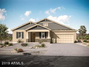 10824 W Fillmore Street, Avondale, AZ 85323