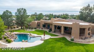 10182 E Cactus Road, Scottsdale, AZ 85260
