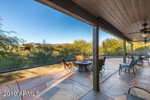 9462 E ANASAZI Place, Gold Canyon, AZ 85118
