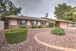 15856 N 48TH Place, Scottsdale, AZ 85254