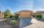 45049 W PAITILLA Lane, Maricopa, AZ 85139