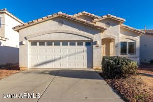 13180 W REDFIELD Road, Surprise, AZ 85379