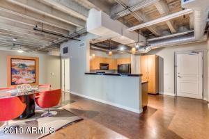 114 W ADAMS Street, Phoenix, AZ 85003