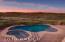13864 E COYOTE Way, Fountain Hills, AZ 85268