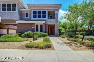 15221 N CLUBGATE Drive, 2102, Scottsdale, AZ 85254