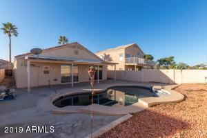 11530 W DANA Lane, Avondale, AZ 85392