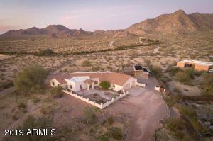 11340 W CALLE DEL SASTRE, Casa Grande, AZ 85194