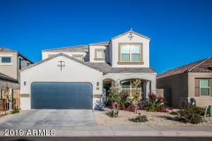42086 W LUNAR Street, Maricopa, AZ 85138