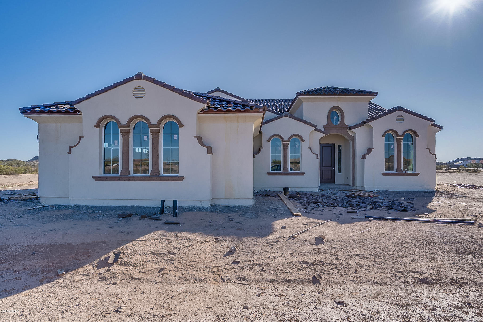 Photo of 289 W STERLING Street, San Tan Valley, AZ 85143