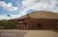 10315 E CALLE DE LAS BRISAS, Scottsdale, AZ 85255