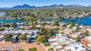 8608 N 84th Place, Scottsdale, AZ 85258