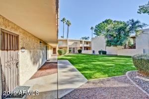 3314 N 68TH Street, 123, Scottsdale, AZ 85251