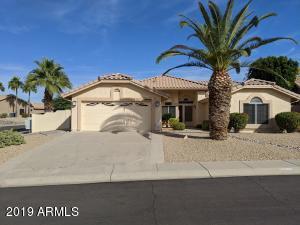 18775 N 89TH Lane, Peoria, AZ 85382