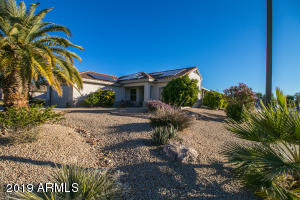 17103 N AUGUSTA Lane, Surprise, AZ 85374