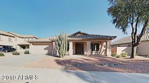 41898 W CHAMBERS Court, Maricopa, AZ 85138