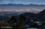 7560 N Silvercrest Way, Paradise Valley, AZ 85253