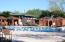 Persimmon Pool 2