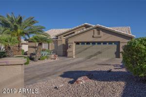 2913 N 149TH Lane, Goodyear, AZ 85395