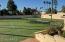 7500 E MCCORMICK Parkway, 5, Scottsdale, AZ 85258