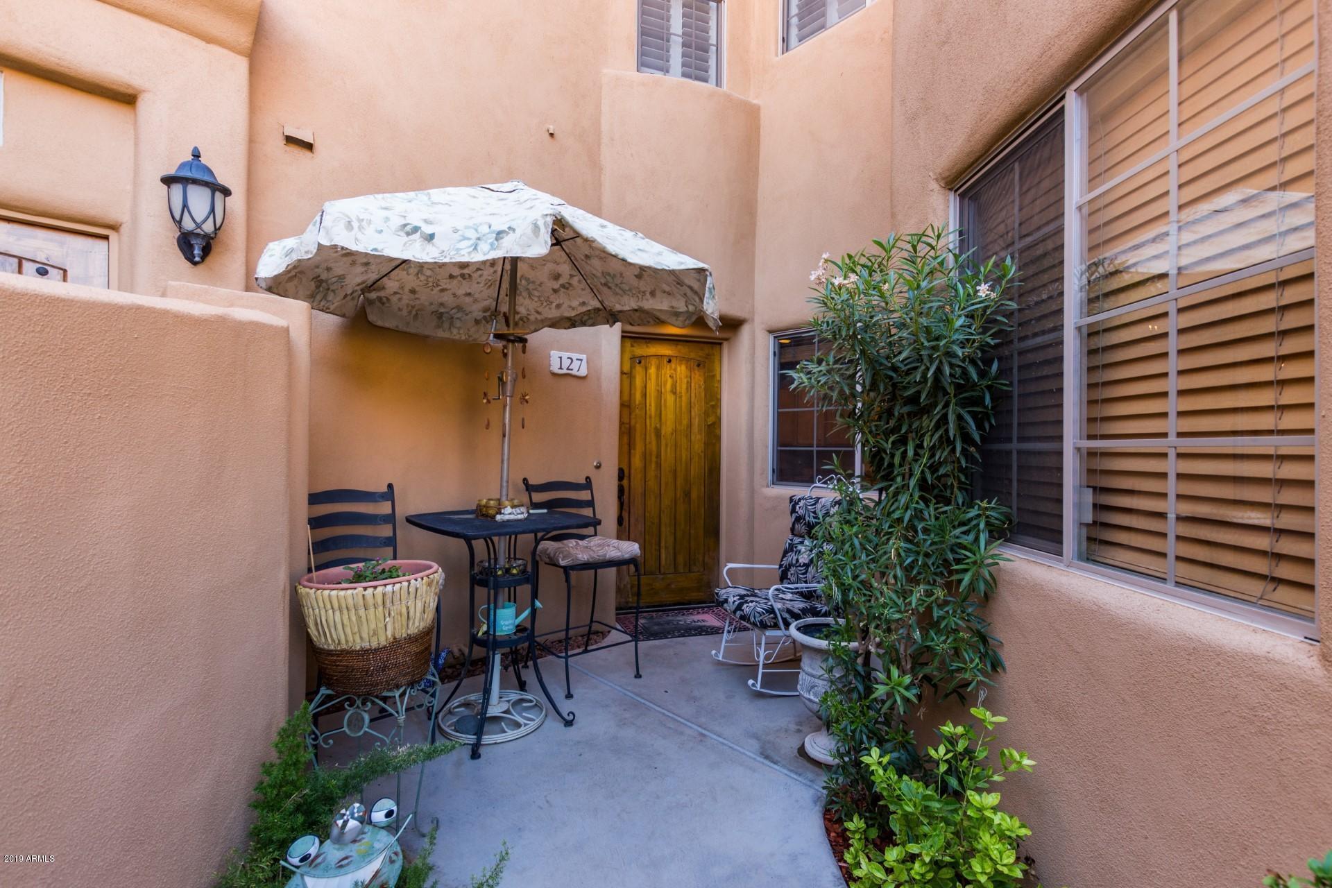 Photo of 16410 S 12TH Street #127, Phoenix, AZ 85048