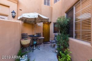 16410 S 12TH Street, 127, Phoenix, AZ 85048