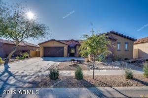 1809 W HORSETAIL Trail, Phoenix, AZ 85085
