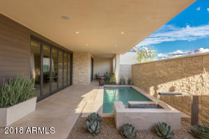 5537 E STELLA Lane, Paradise Valley, AZ 85253
