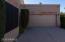 8071 E DEL TRIGO, Scottsdale, AZ 85258