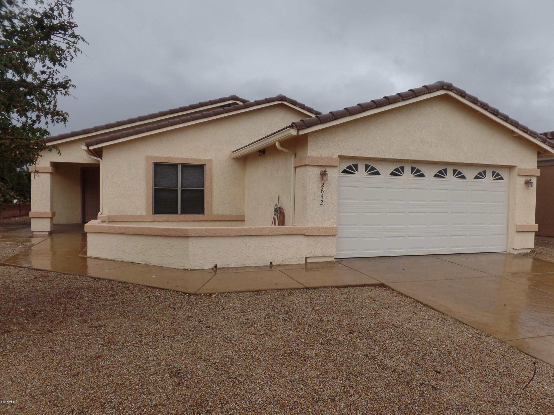 Photo of 2642 N Armour Avenue, Mesa, AZ 85215
