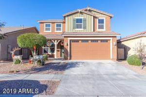 10428 W CHICKASAW Street, Tolleson, AZ 85353