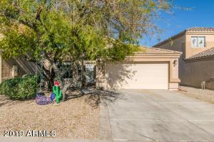3902 W MORGAN Lane, Queen Creek, AZ 85142