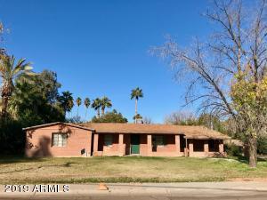 46 E 15TH Street, Tempe, AZ 85281