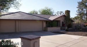 7845 E BERYL Avenue, Scottsdale, AZ 85258
