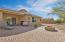 43312 N 49th Lane, New River, AZ 85087