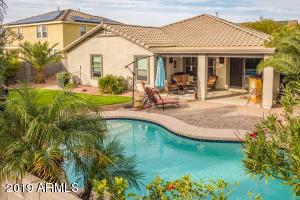 40359 W MARION MAY Lane, Maricopa, AZ 85138